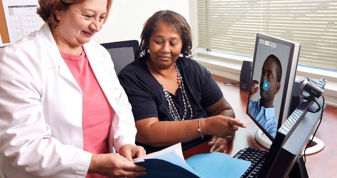 Proposed Medicare Rule Radically Changes Telehealth Reimbursement